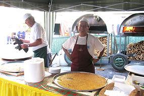 Acqui T bakers.jpg