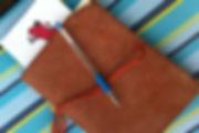 Skite-Book-2.jpg