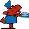 Chef–col.png
