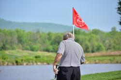 2018_HELPS_Golf_Tournament_MR-175