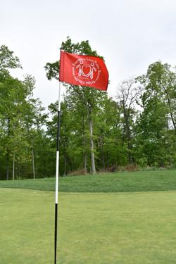 Golf_tournament_2018_ELR-159