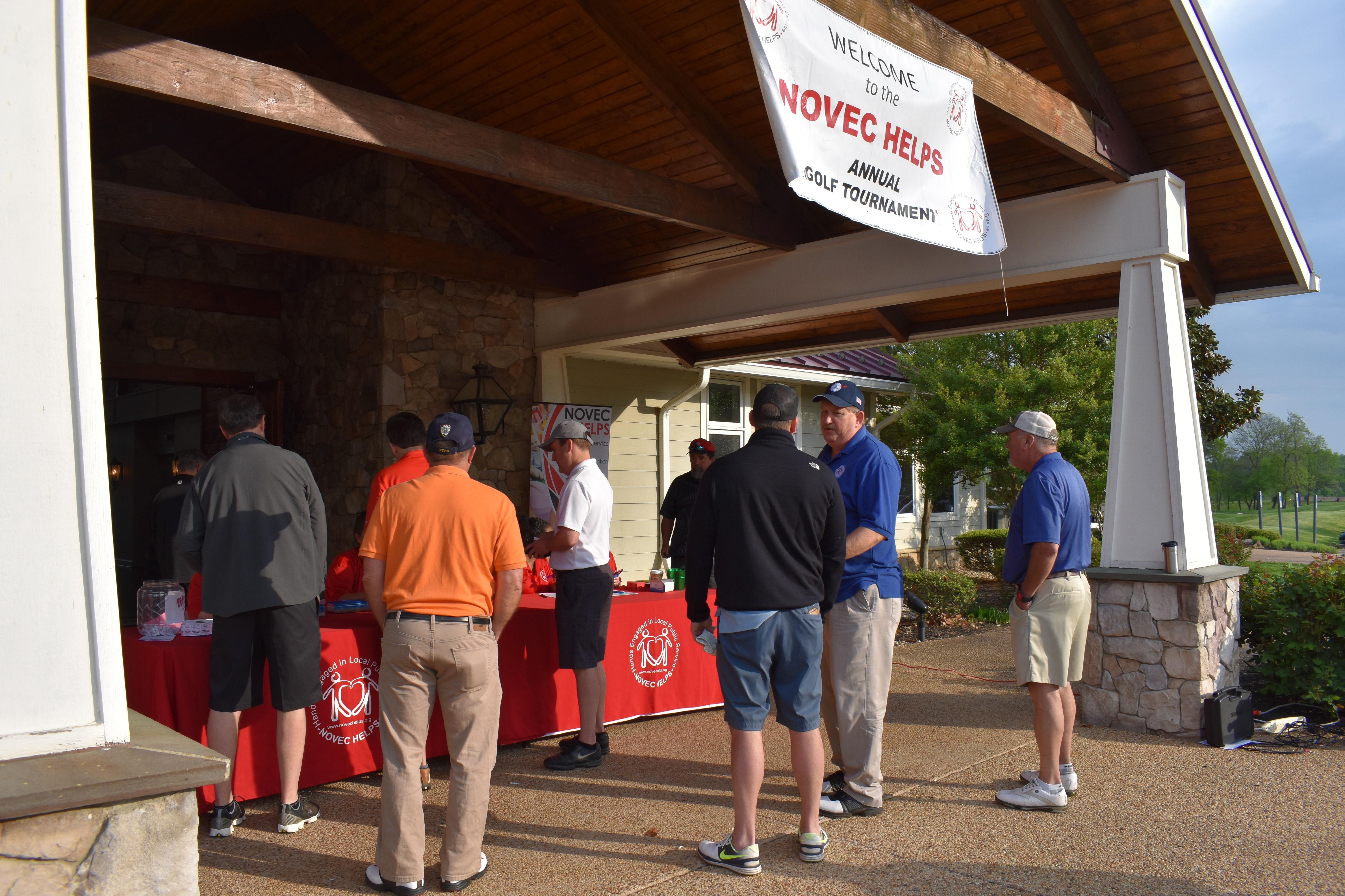 Golf_tournament_2018_ELR-4