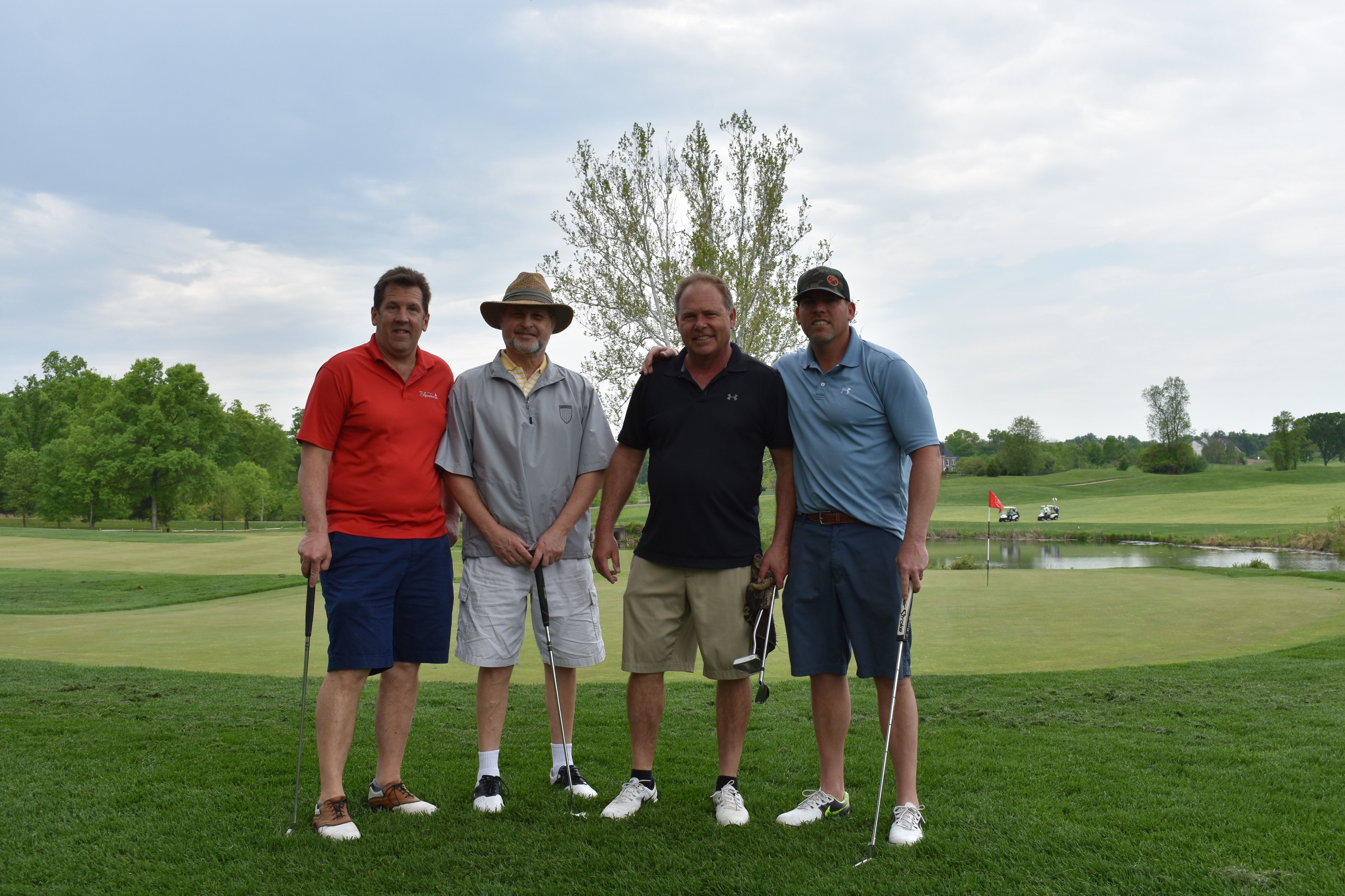 Golf_tournament_2018_ELR-192
