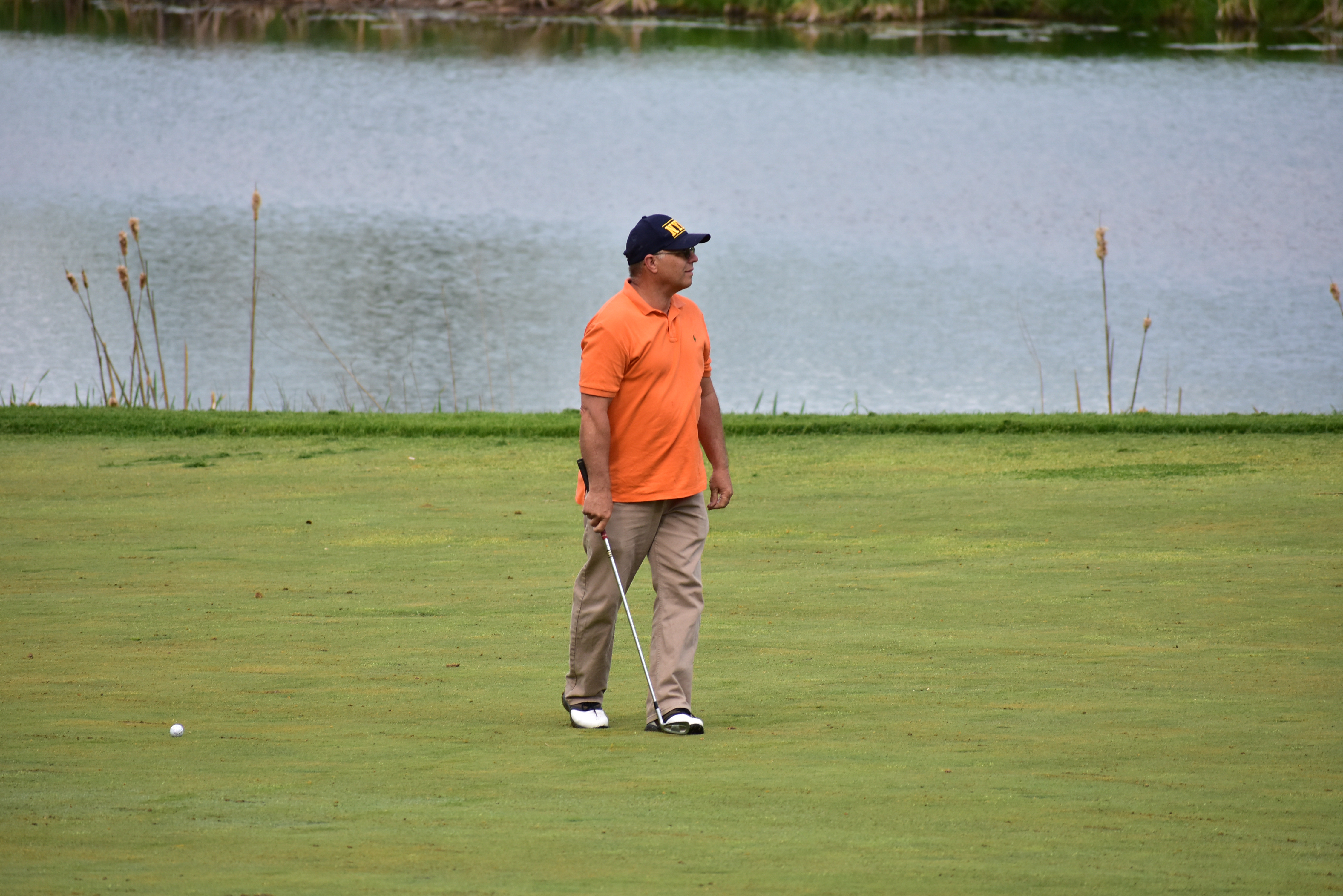2018_HELPS_Golf_Tournament_MR-58