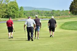 2018_HELPS_Golf_Tournament_MR-171