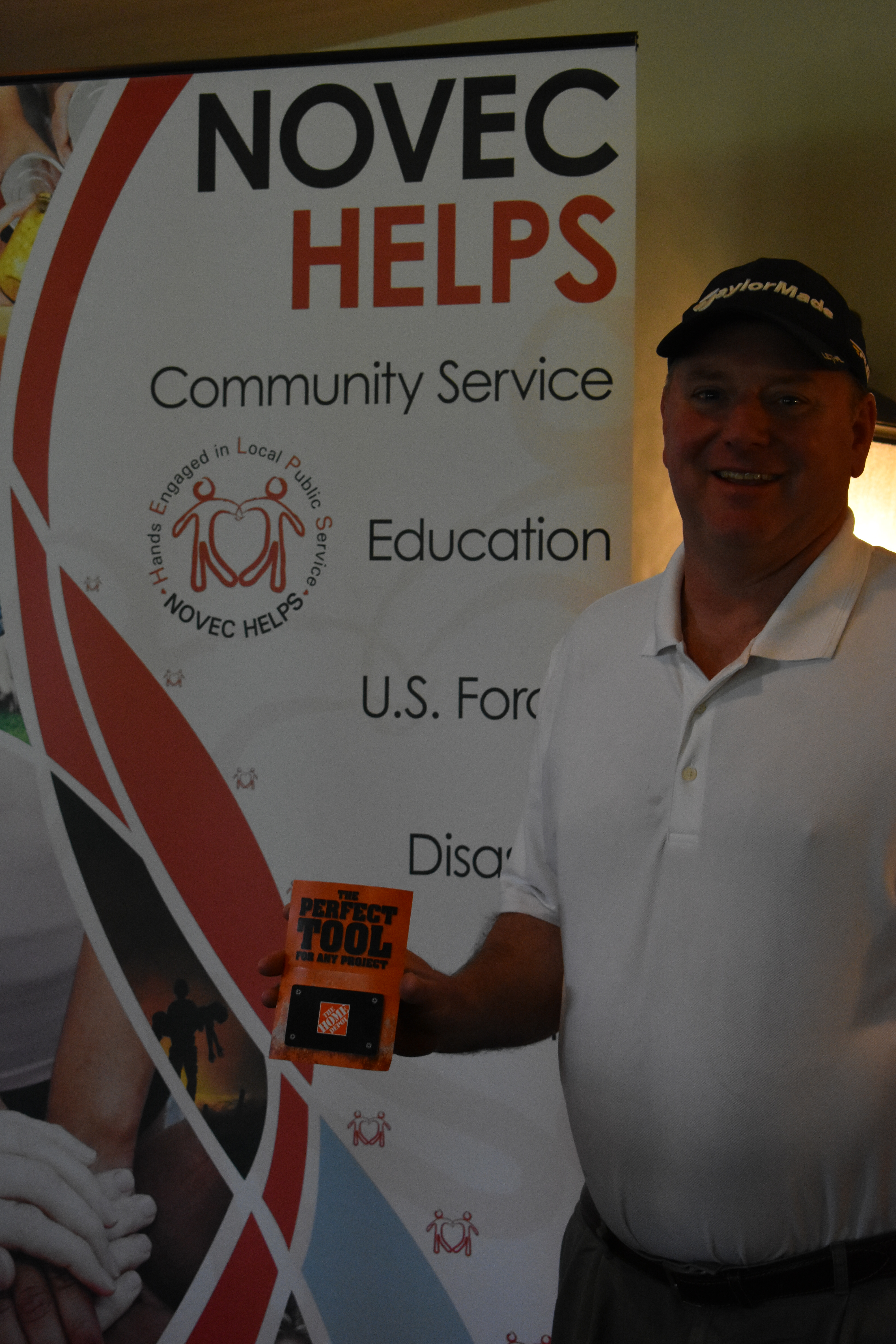 Golf_tournament_2018_CF-21