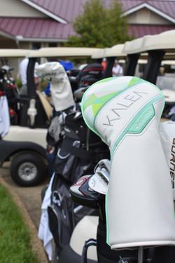 Golf_tournament_2018_ELR-24