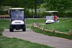 2018_HELPS_Golf_Tournament_MR-49