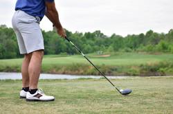 2018_HELPS_Golf_Tournament_MR-117