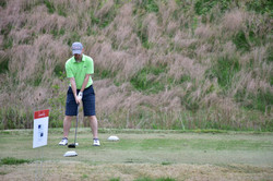 2018_HELPS_Golf_Tournament_MR-144
