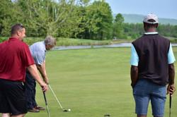 2018_HELPS_Golf_Tournament_MR-163