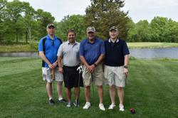Golf_tournament_2018_ELR-234