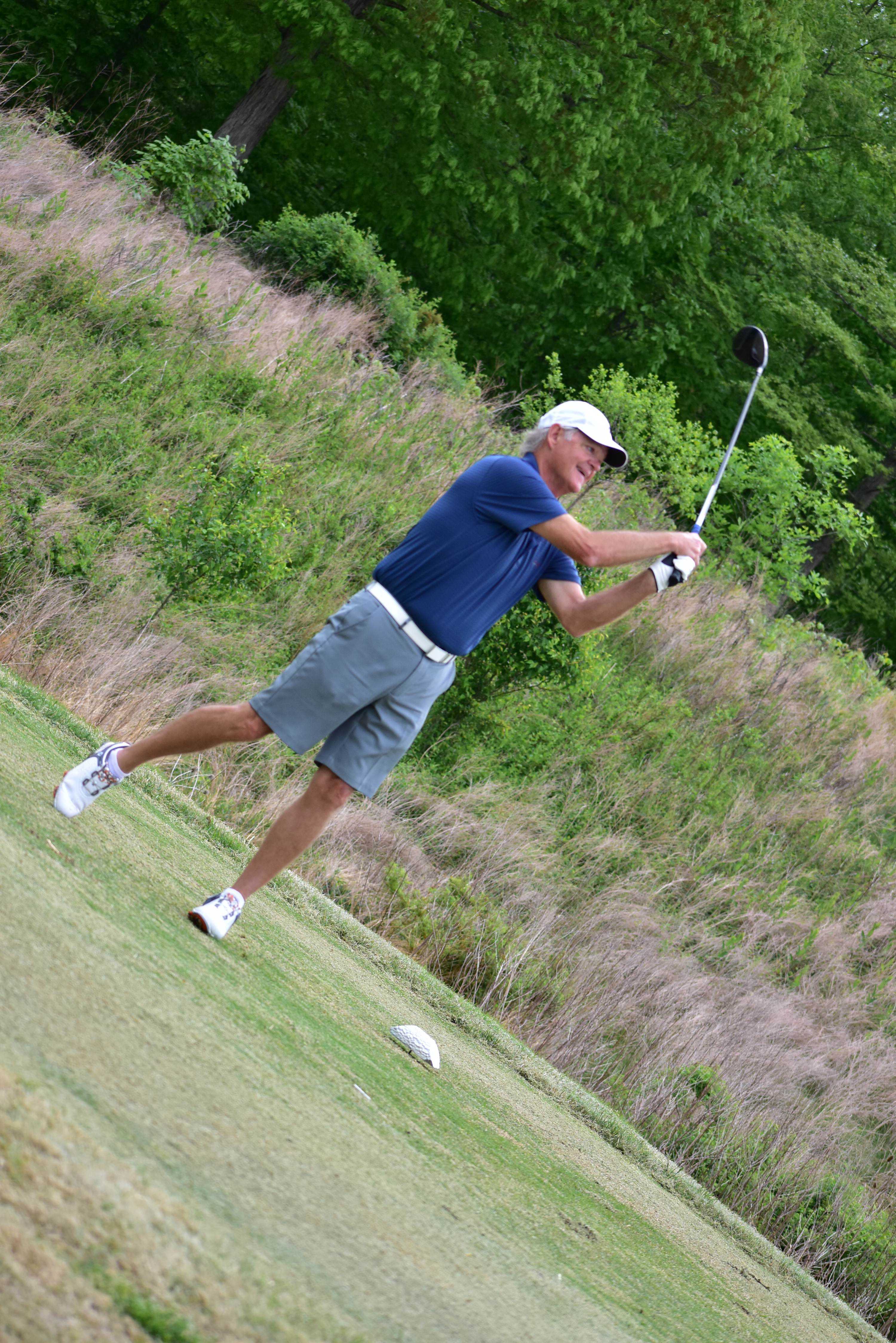 2018_HELPS_Golf_Tournament_MR-106
