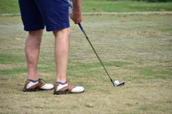 2018_HELPS_Golf_Tournament_MR-78