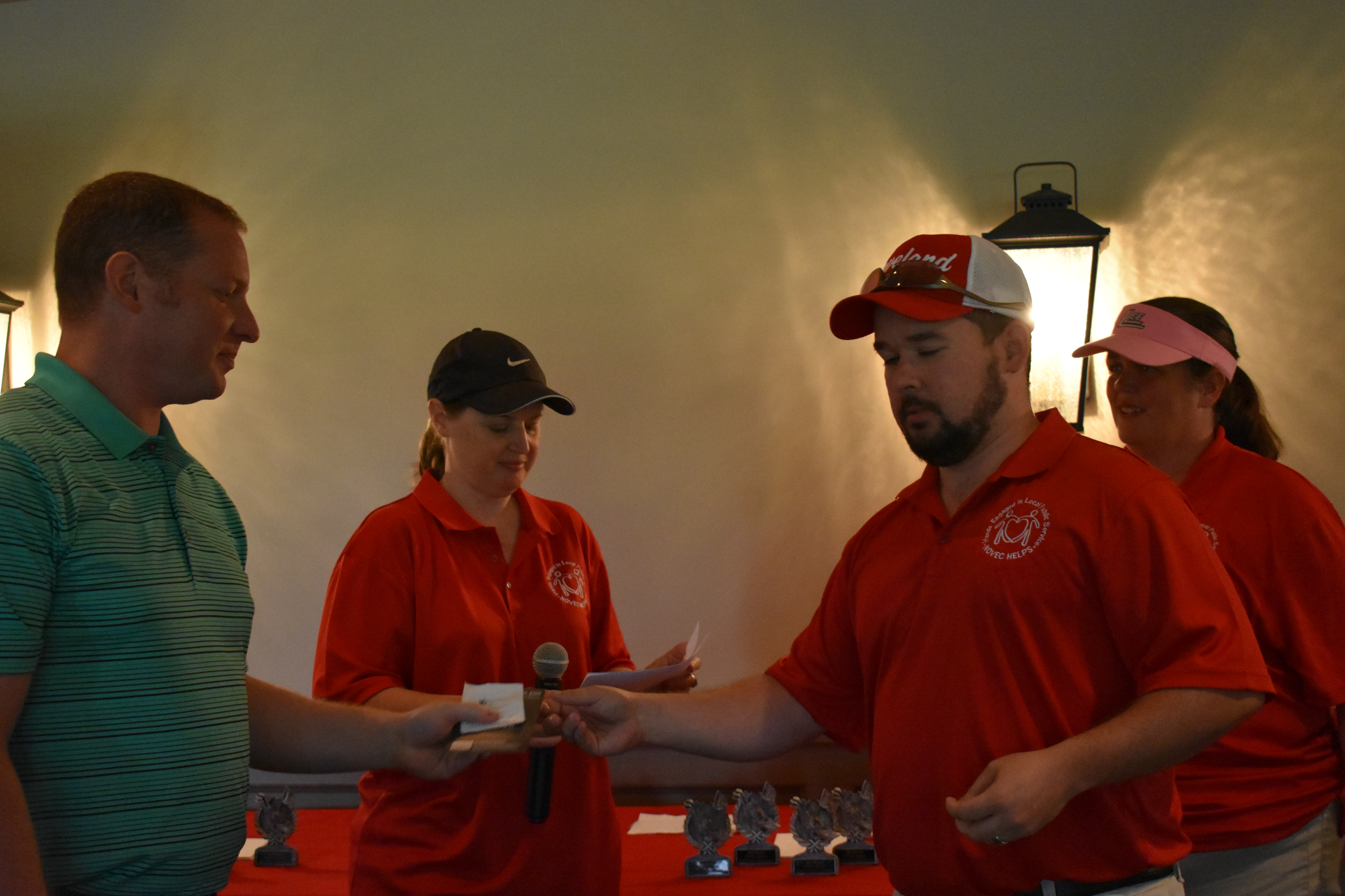 Golf_tournament_2018_CF-55