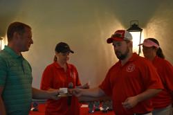 Golf_tournament_2018_CF-55