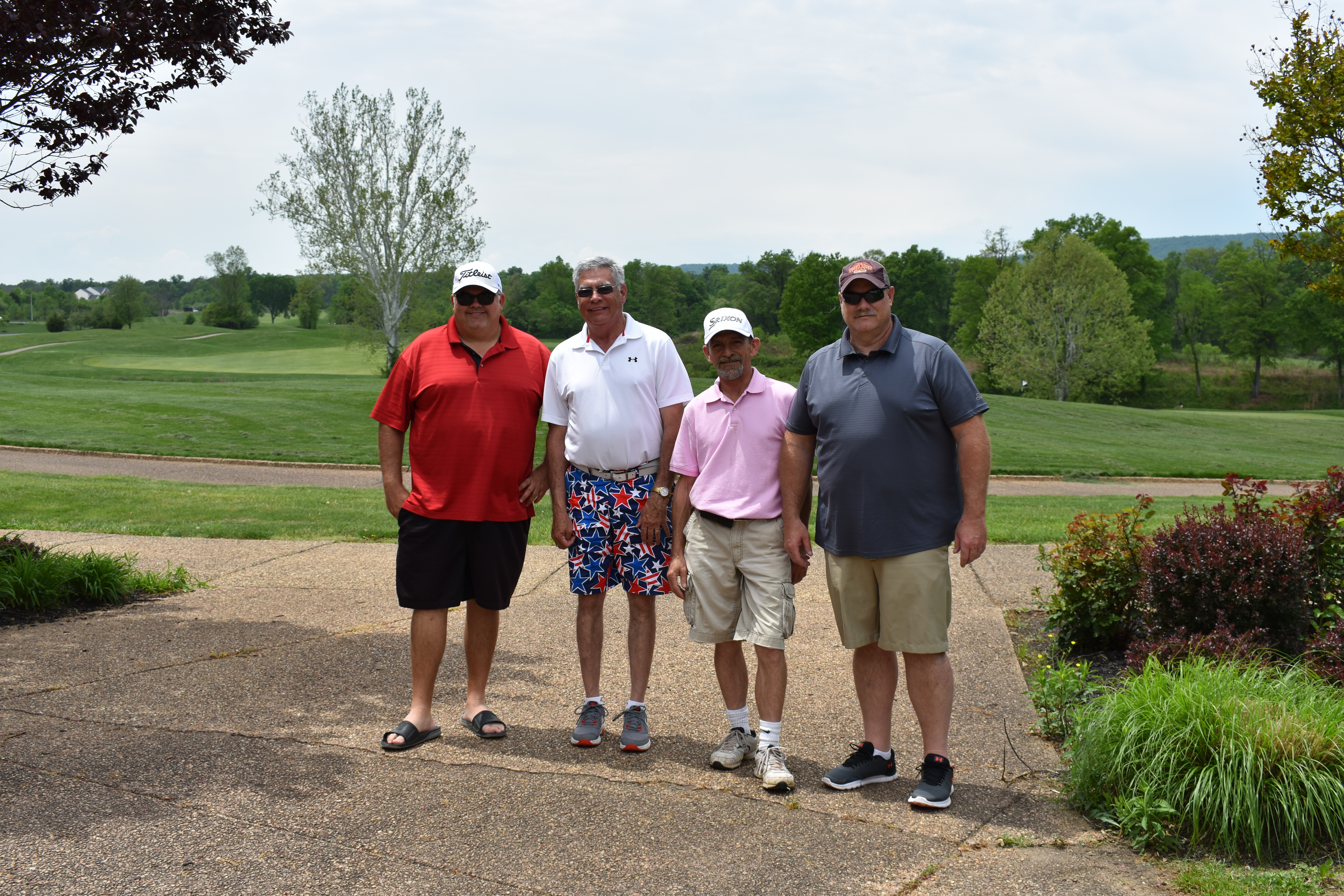 Golf_tournament_2018_ELR-237