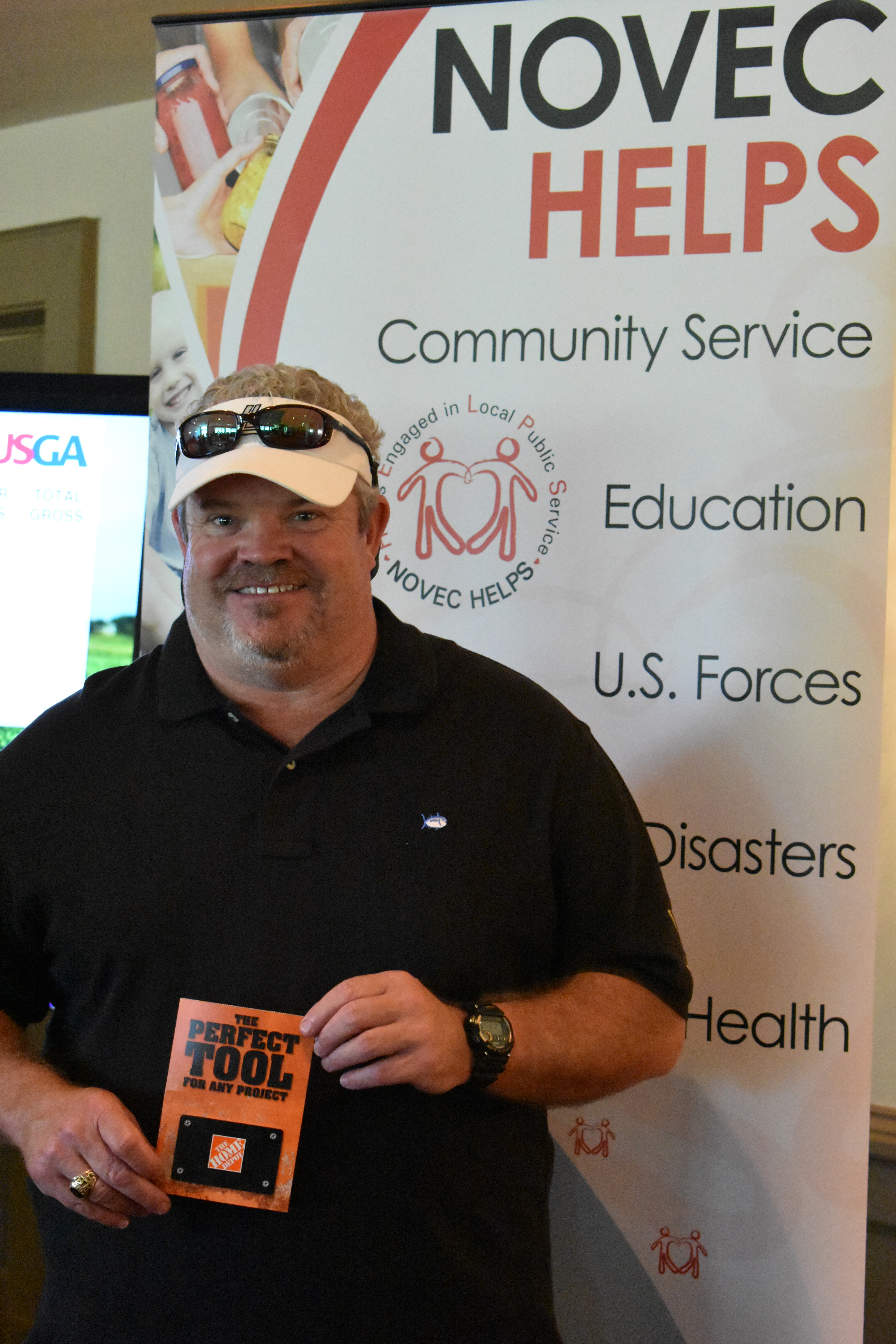 Golf_tournament_2018_CF-27
