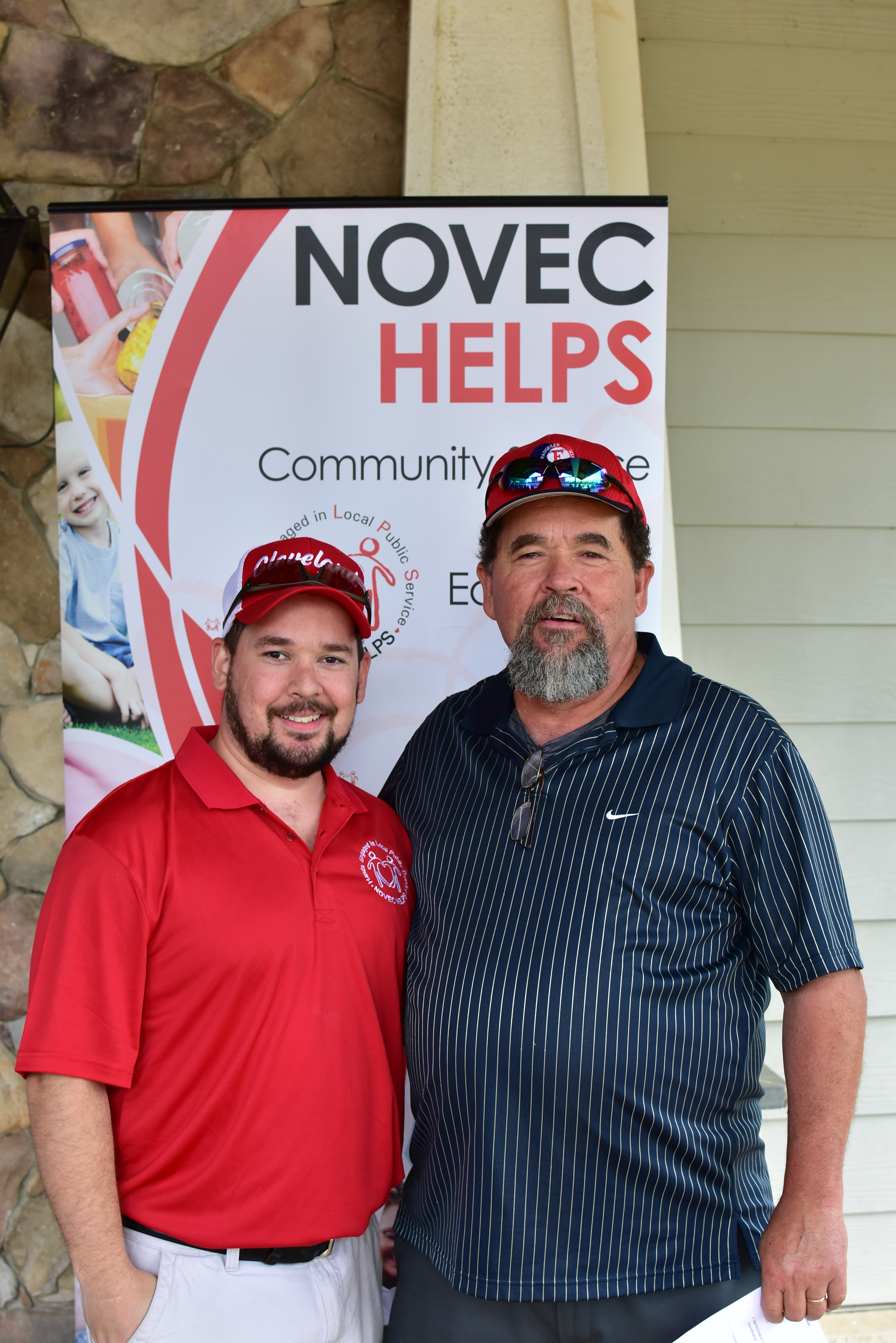 2018_HELPS_Golf_Tournament_MR-23