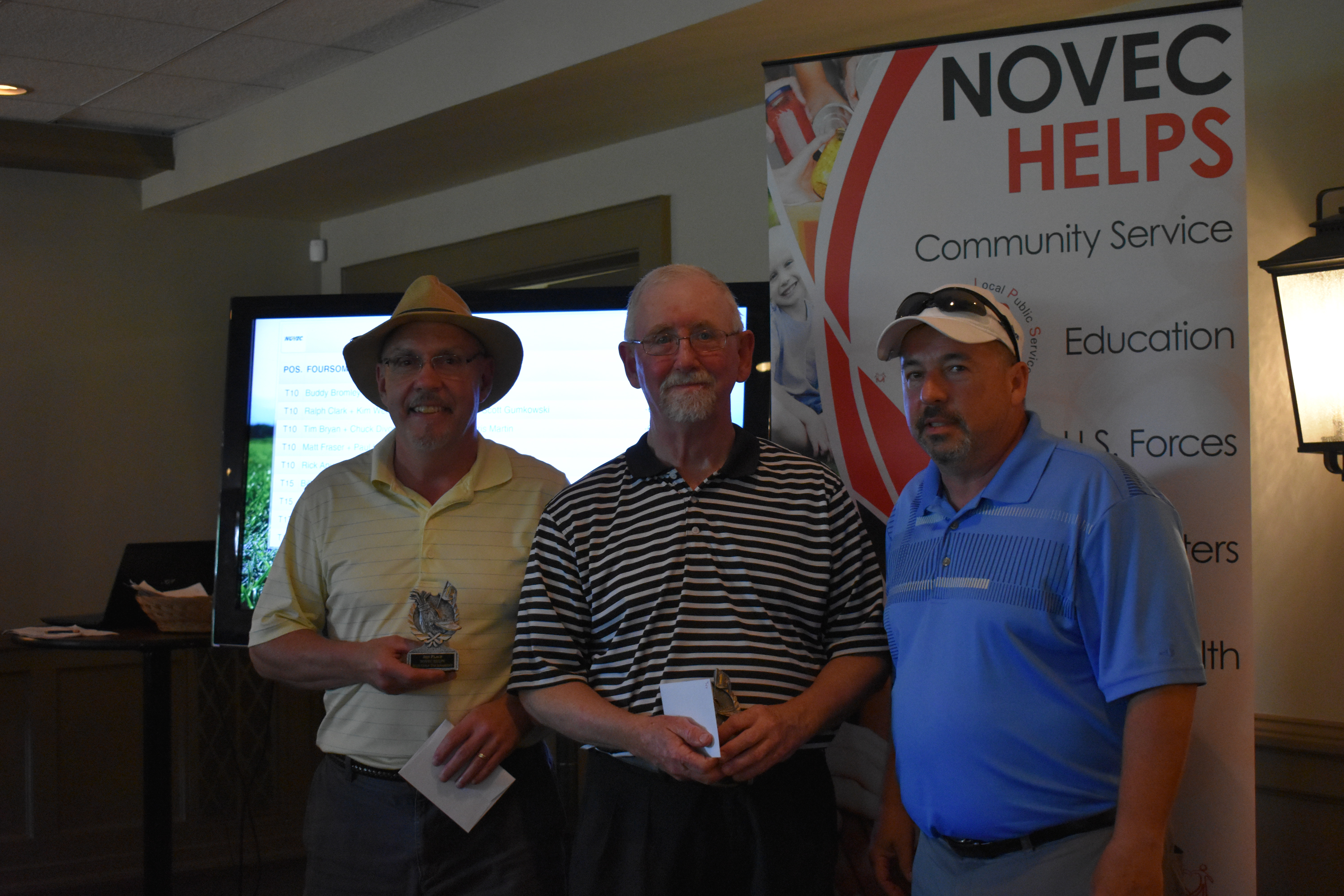 Golf_tournament_2018_CF-57