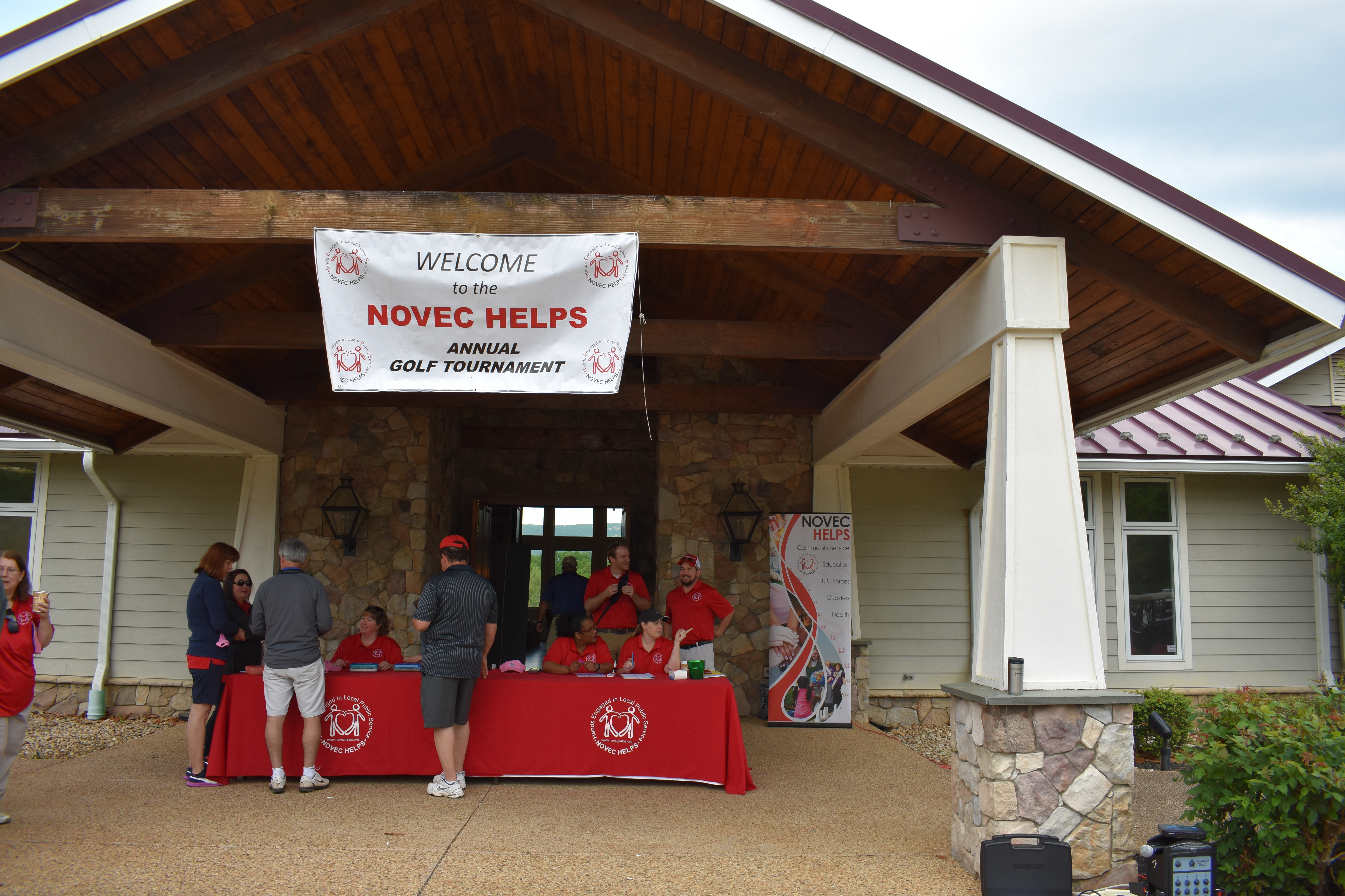 Golf_tournament_2018_ELR-9