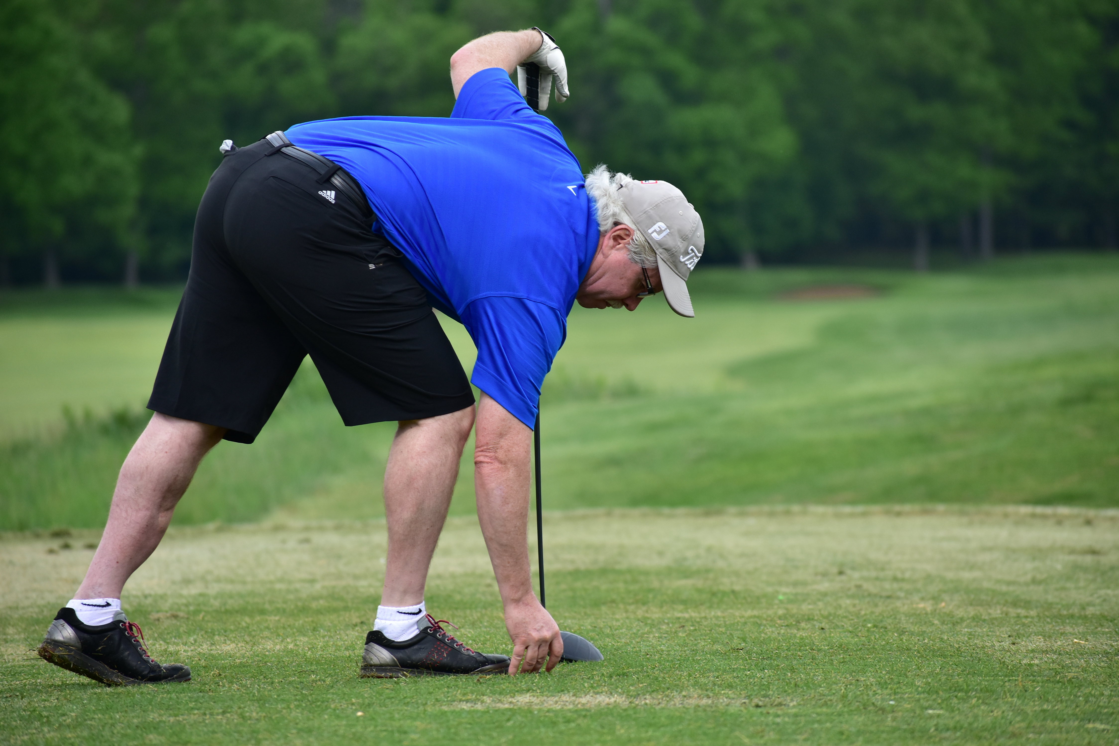 2018_HELPS_Golf_Tournament_MR-138