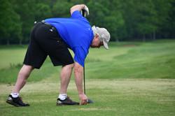 2018_HELPS_Golf_Tournament_MR-138