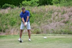2018_HELPS_Golf_Tournament_MR-111