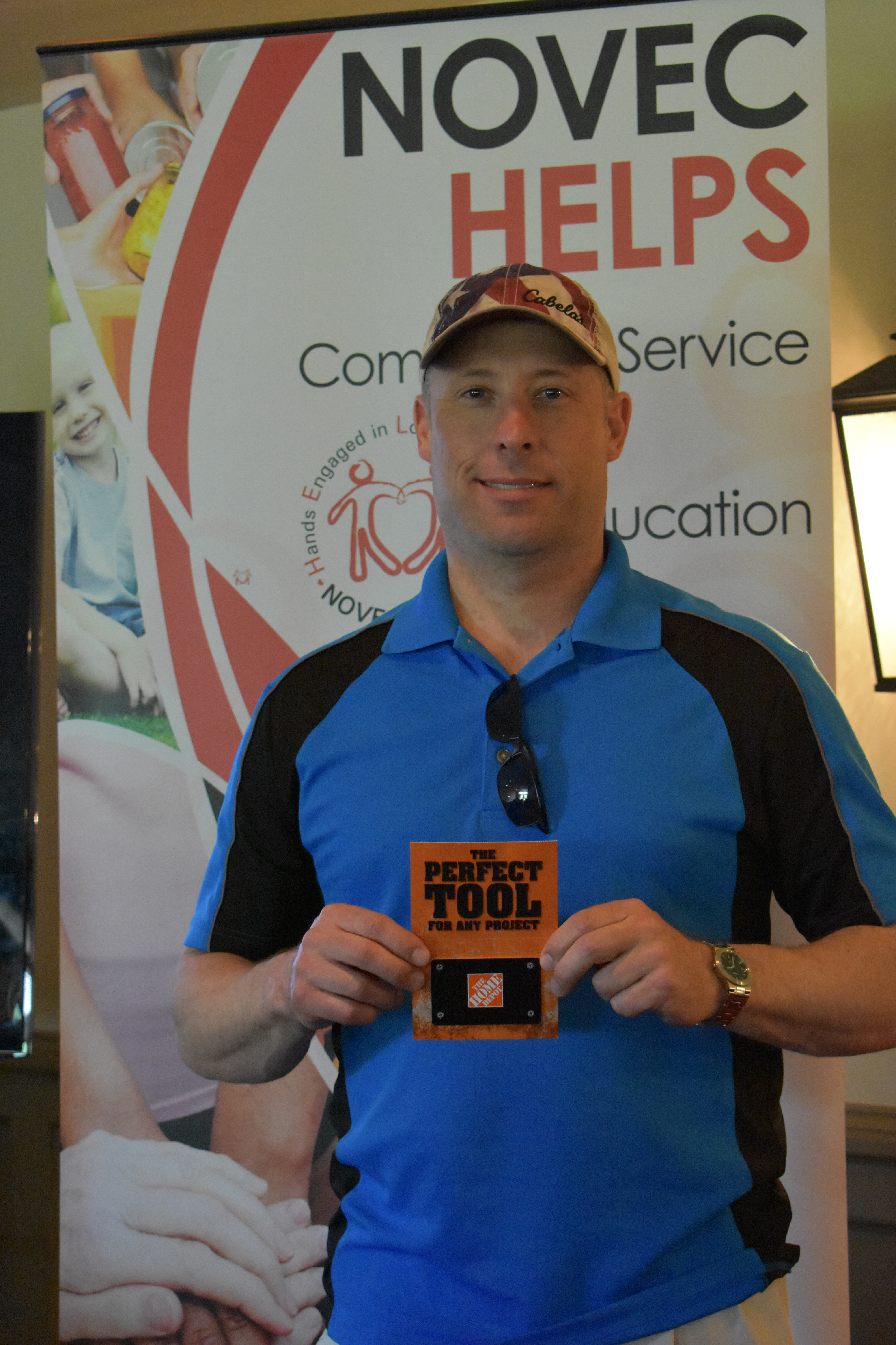 Golf_tournament_2018_CF-16