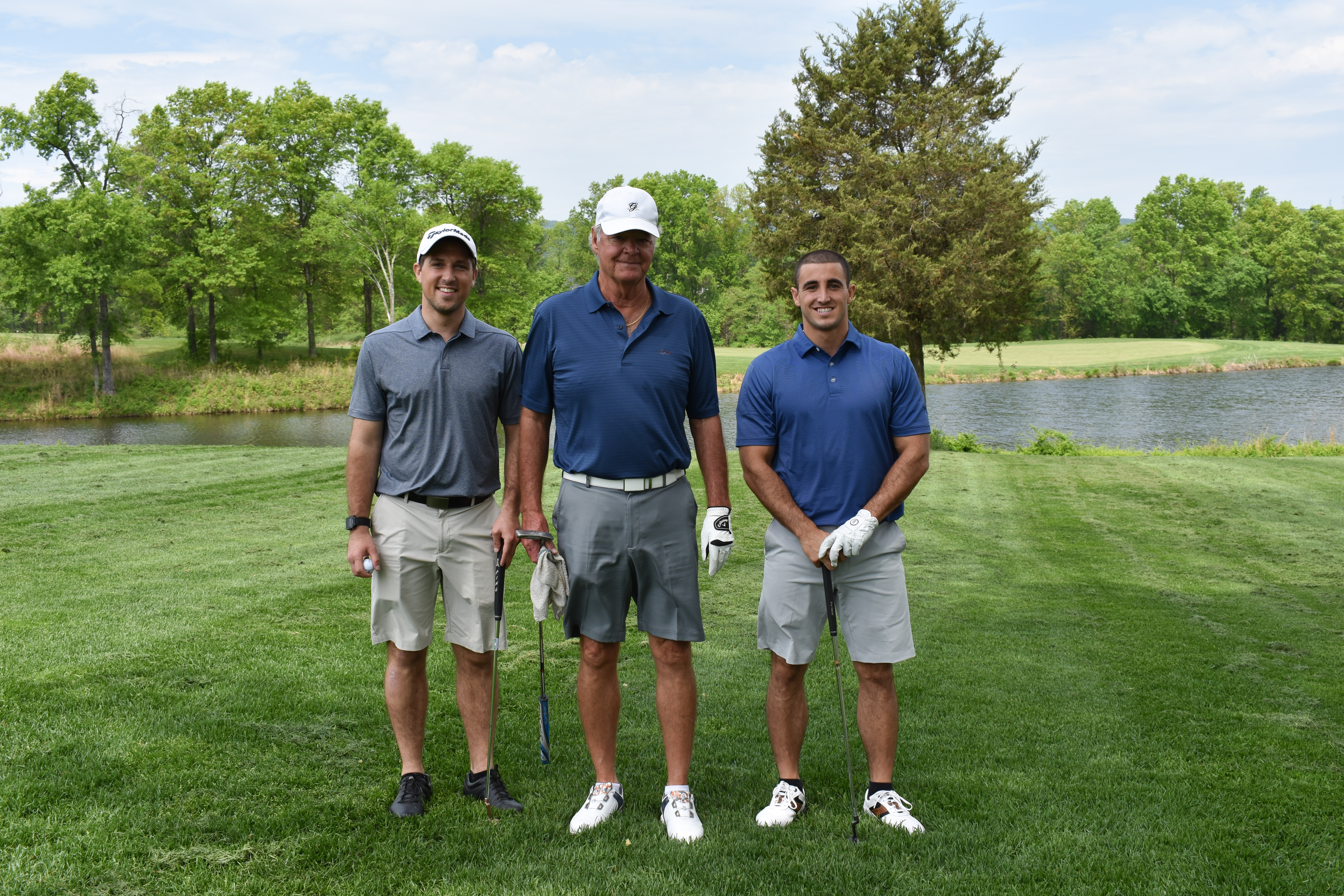 Golf_tournament_2018_ELR-206