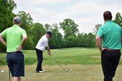 2018_HELPS_Golf_Tournament_MR-73