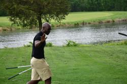 2018_HELPS_Golf_Tournament_MR-210