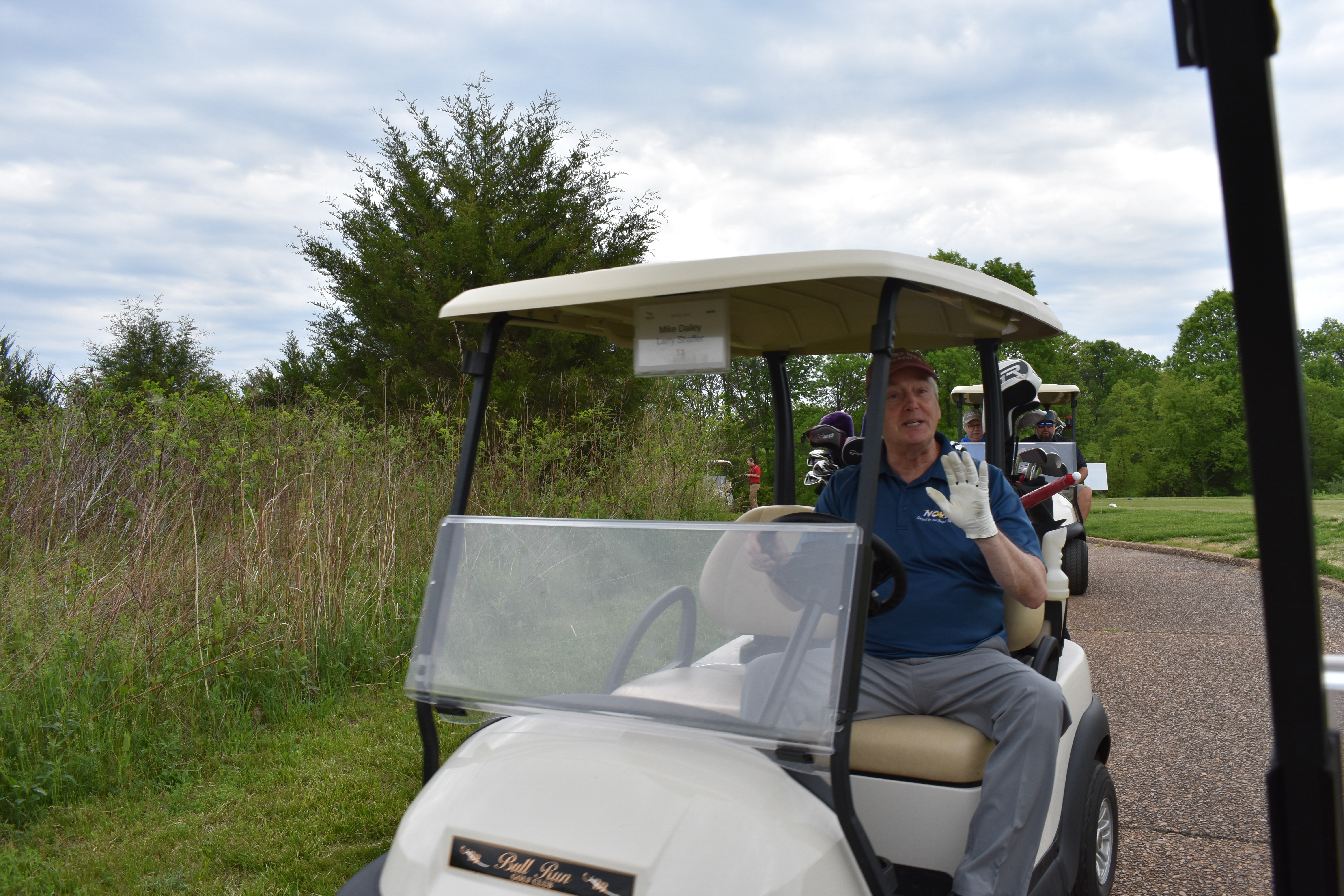 Golf_tournament_2018_ELR-116