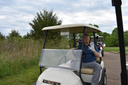 Golf_tournament_2018_ELR-116