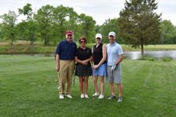 Golf_tournament_2018_ELR-211