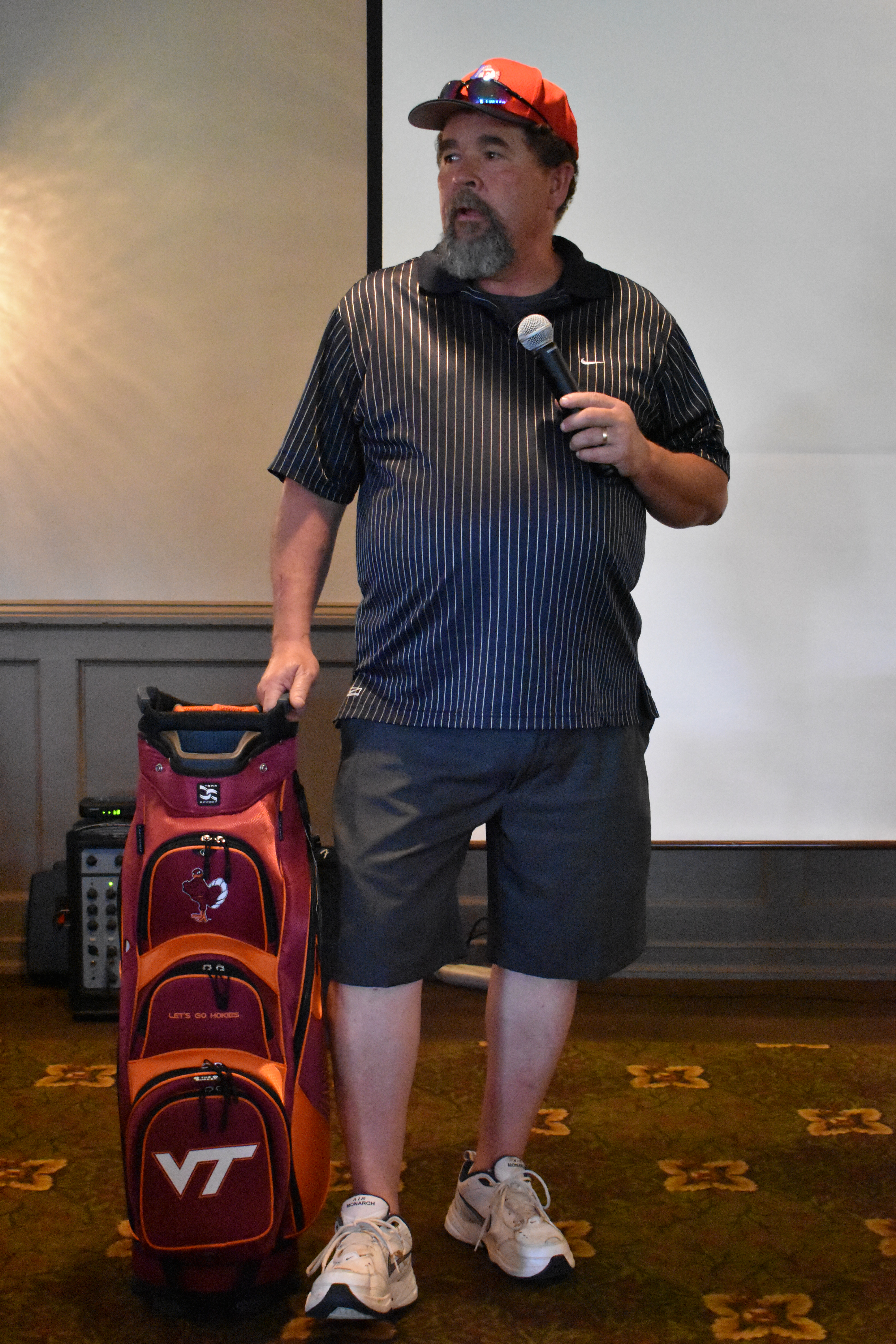 Golf_tournament_2018_CF-47