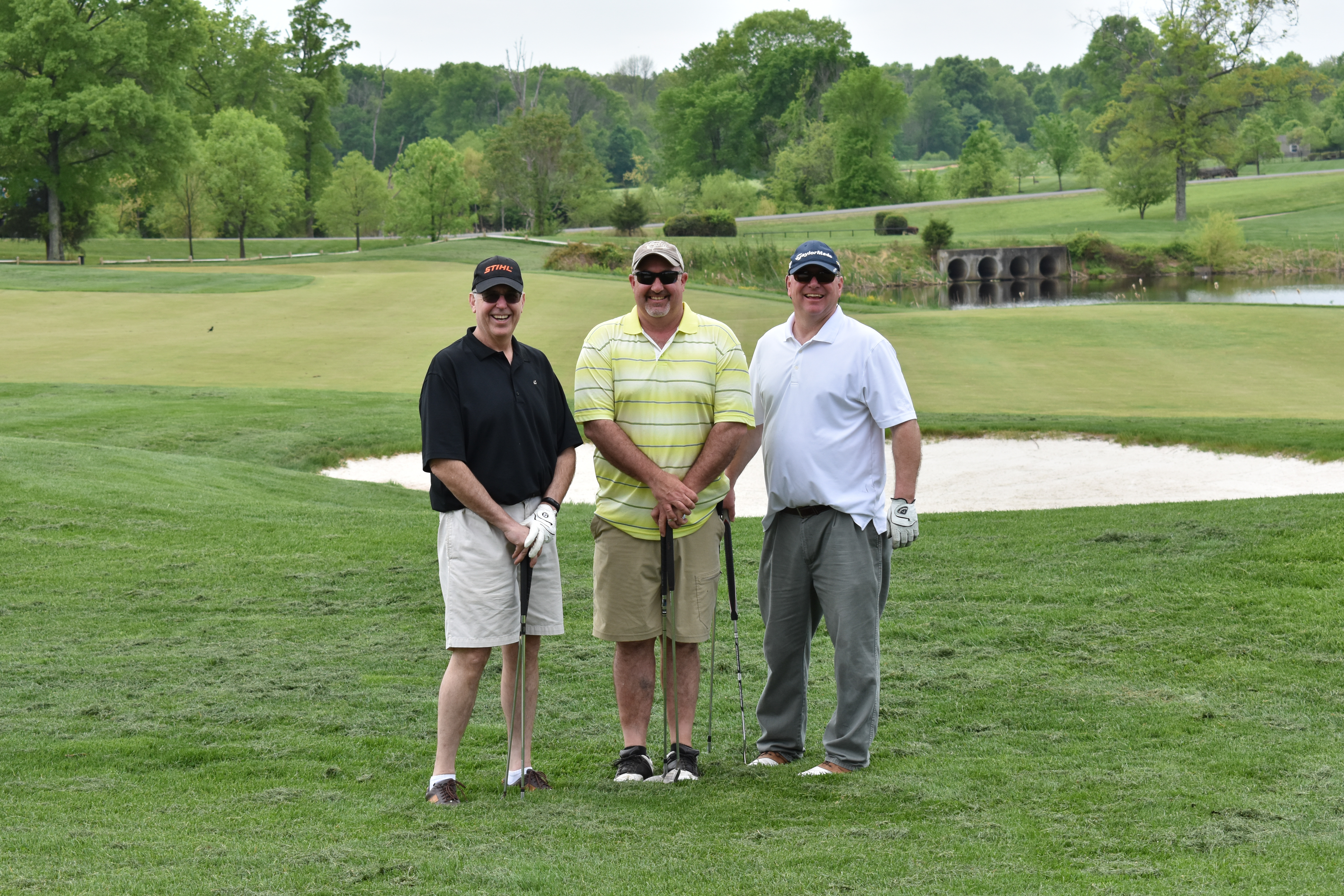 Golf_tournament_2018_ELR-215