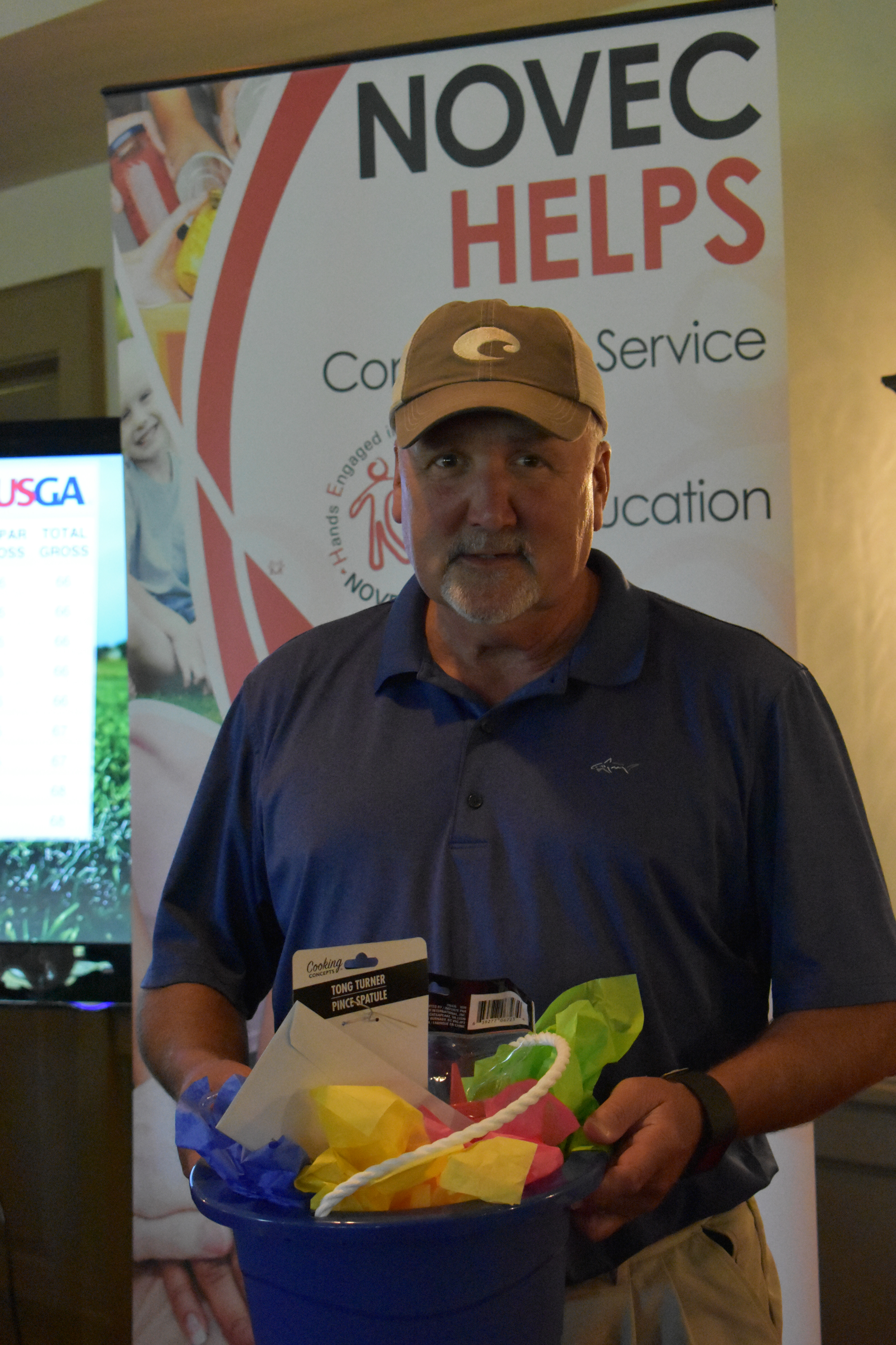 Golf_tournament_2018_CF-42