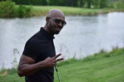 2018_HELPS_Golf_Tournament_MR-197