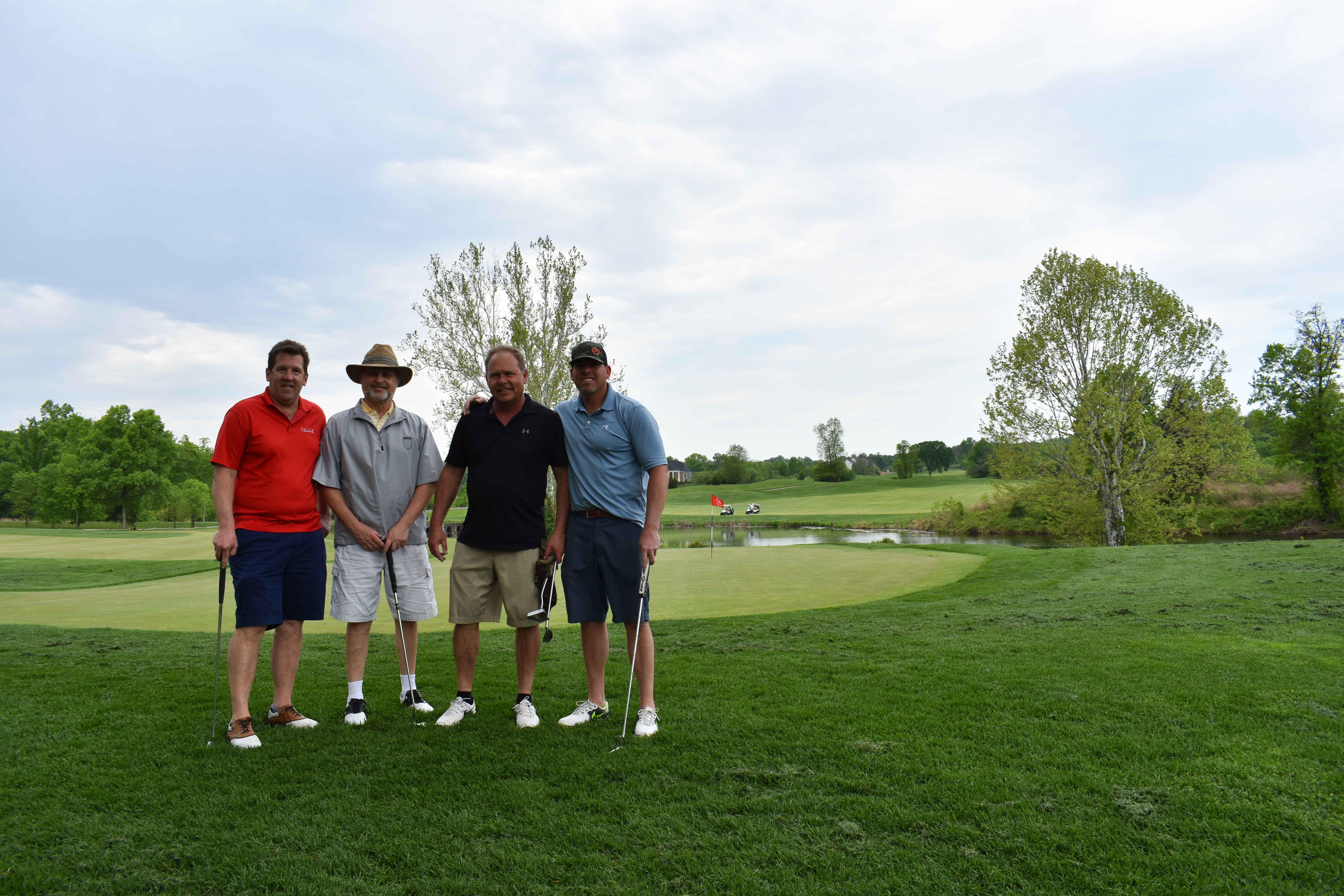 Golf_tournament_2018_ELR-193
