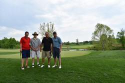 Golf_tournament_2018_ELR-193