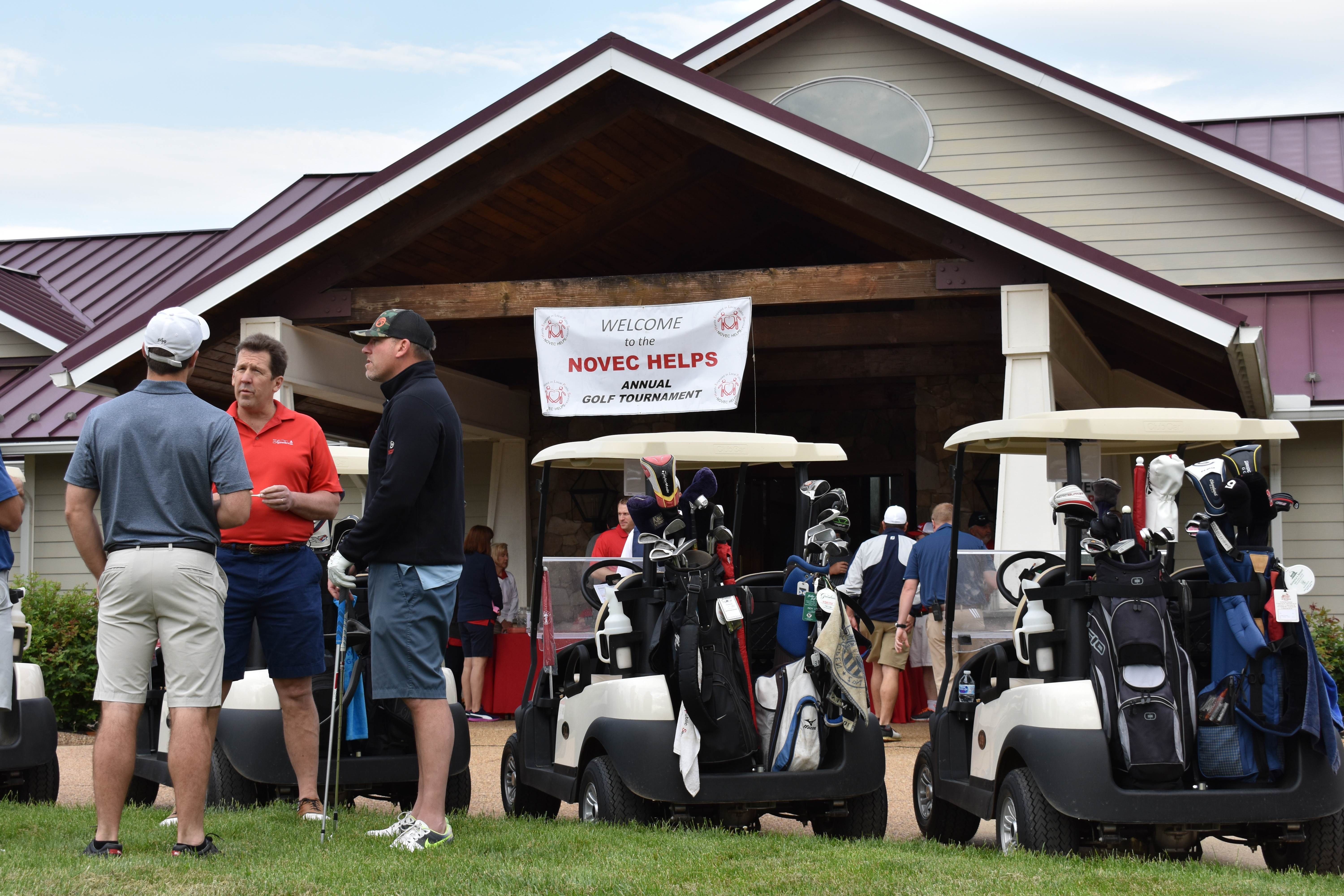 Golf_tournament_2018_ELR-22