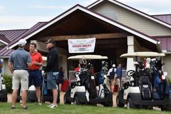 Golf_tournament_2018_ELR-22