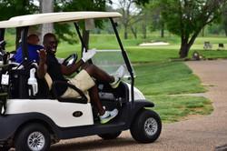 2018_HELPS_Golf_Tournament_MR-211