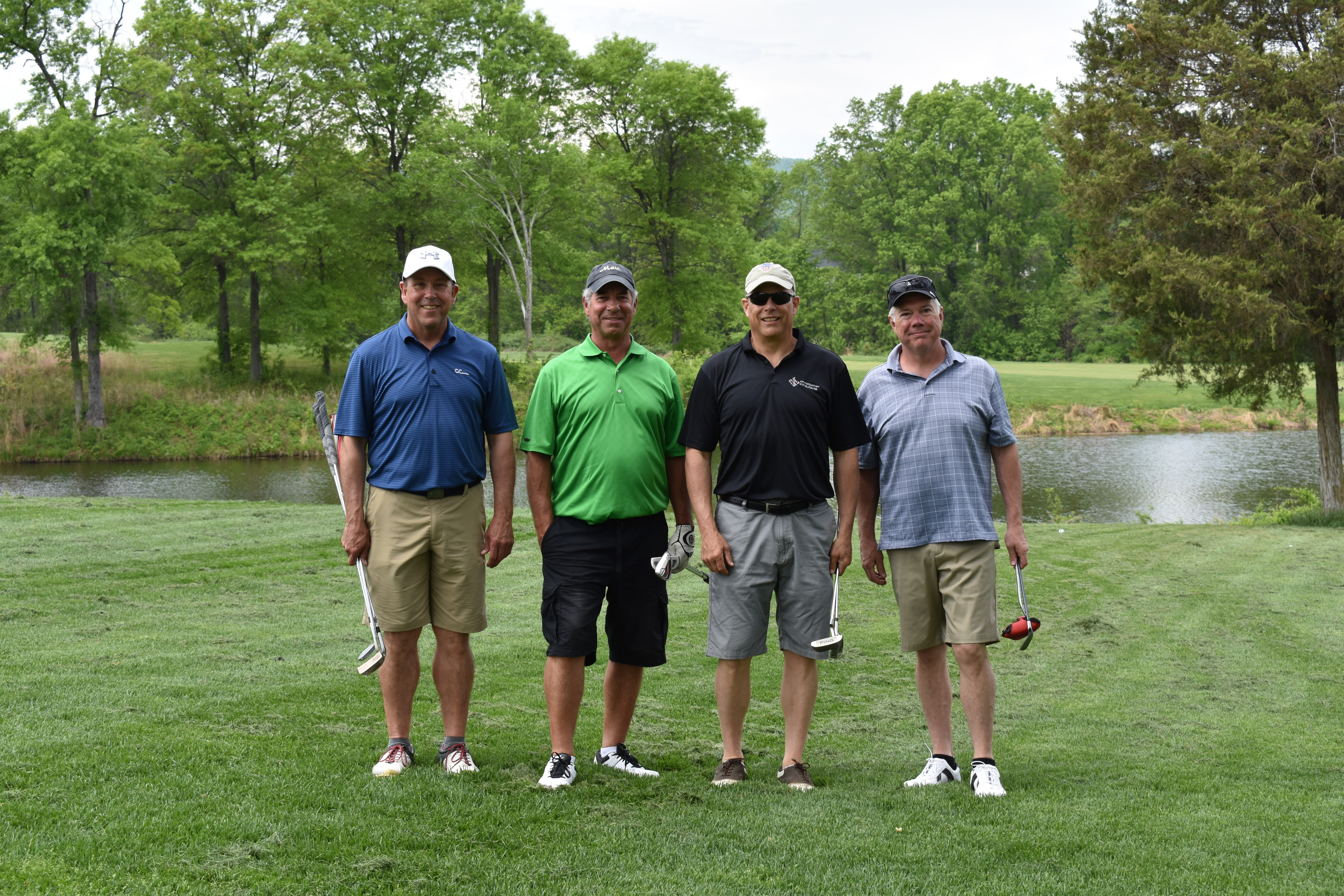Golf_tournament_2018_ELR-212