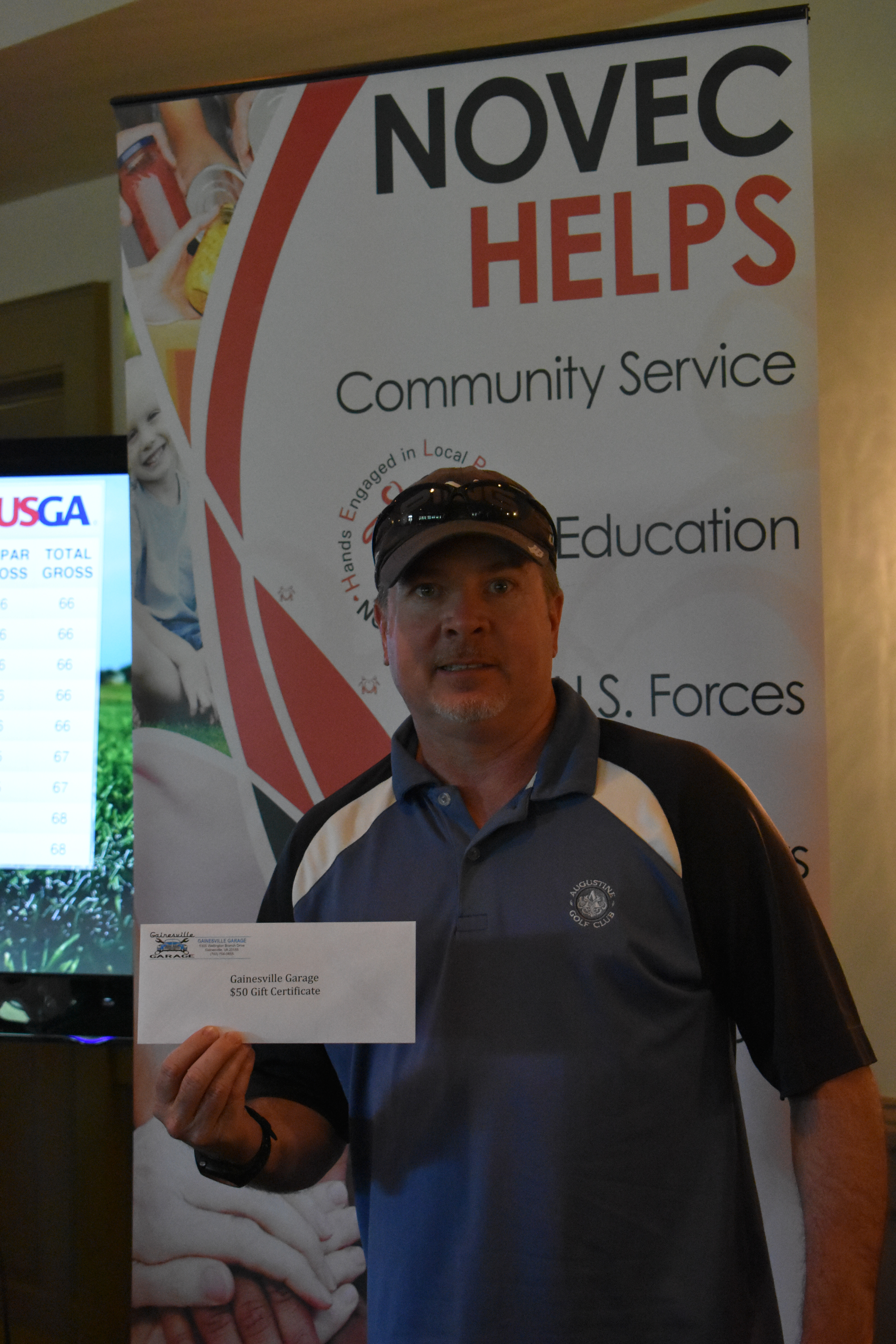 Golf_tournament_2018_CF-44