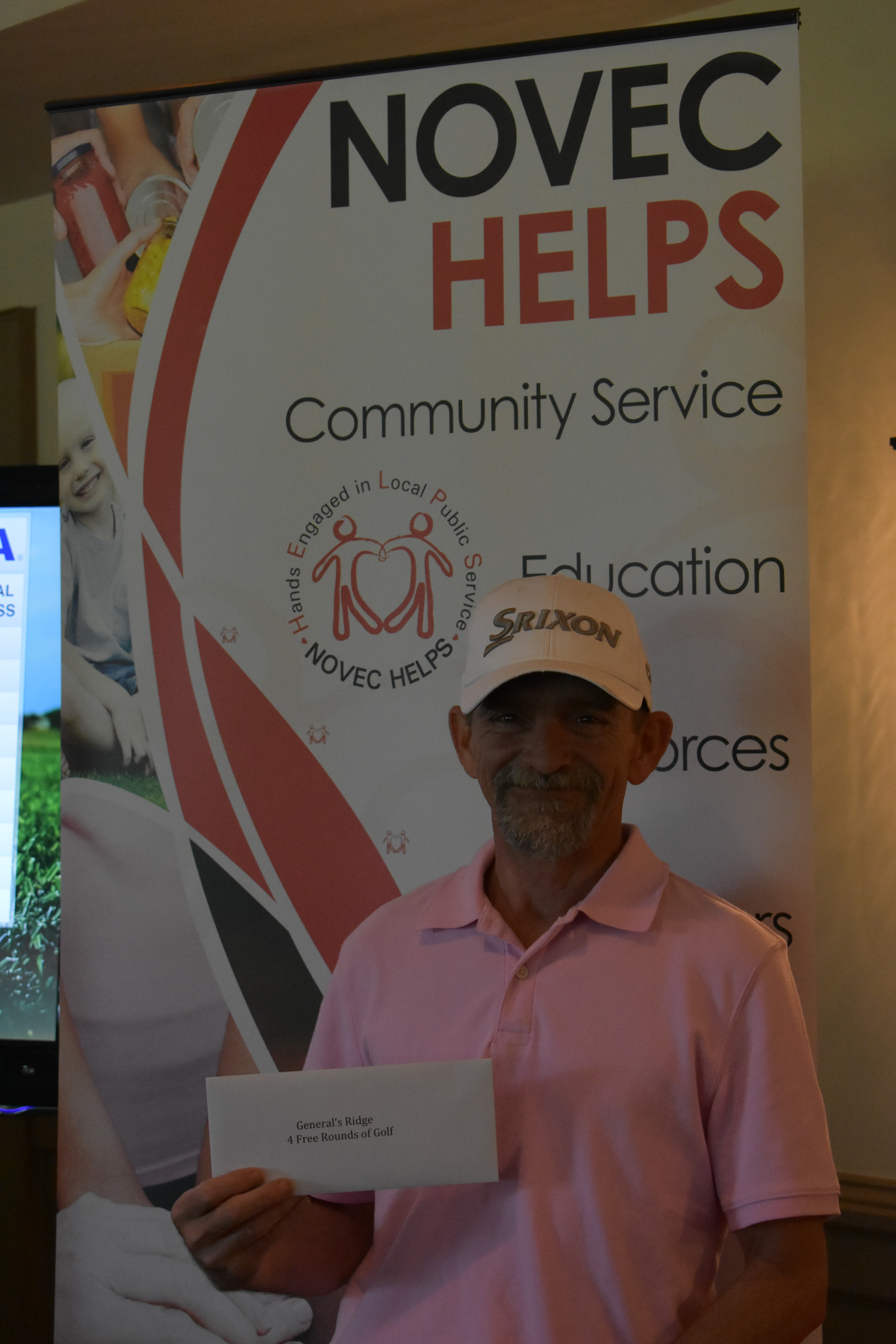 Golf_tournament_2018_CF-23