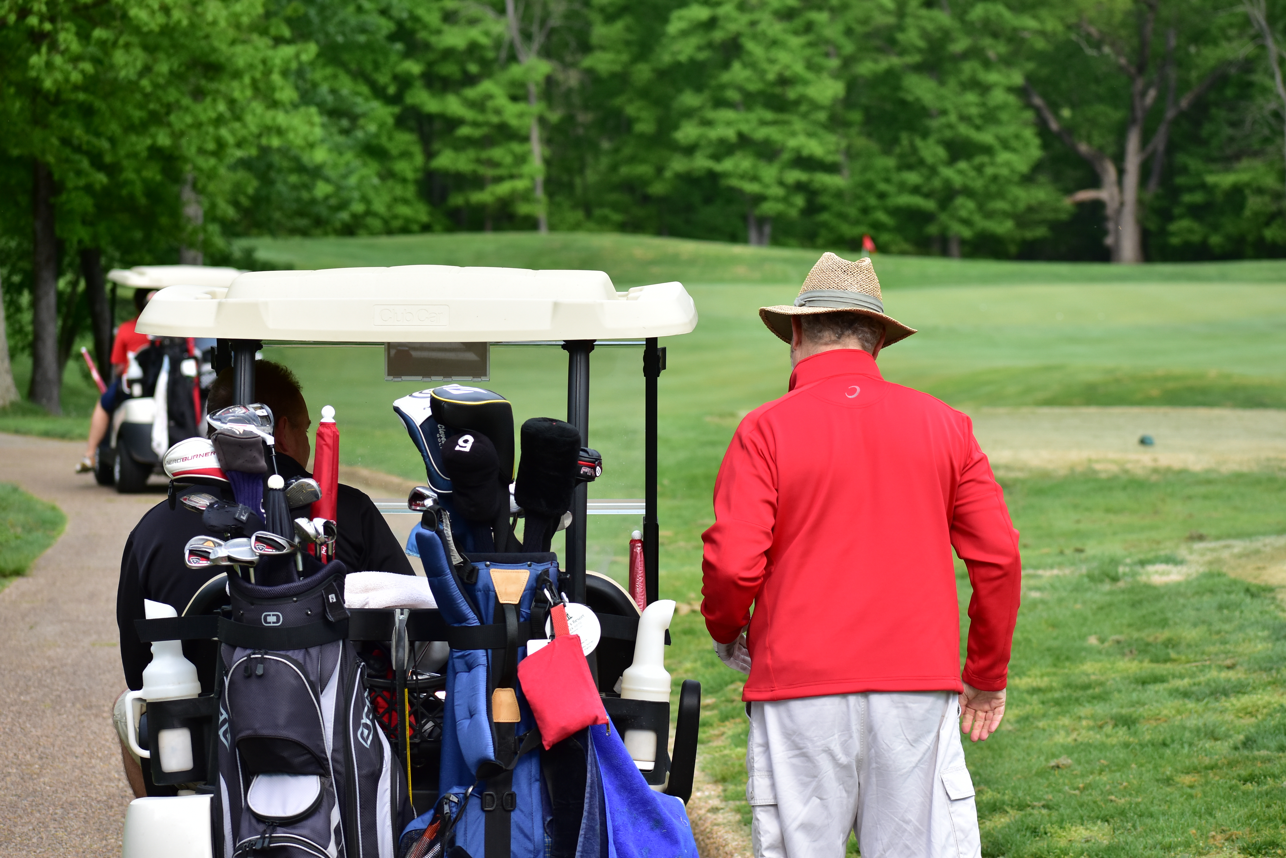 2018_HELPS_Golf_Tournament_MR-81