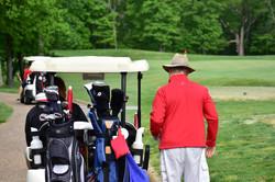2018_HELPS_Golf_Tournament_MR-81