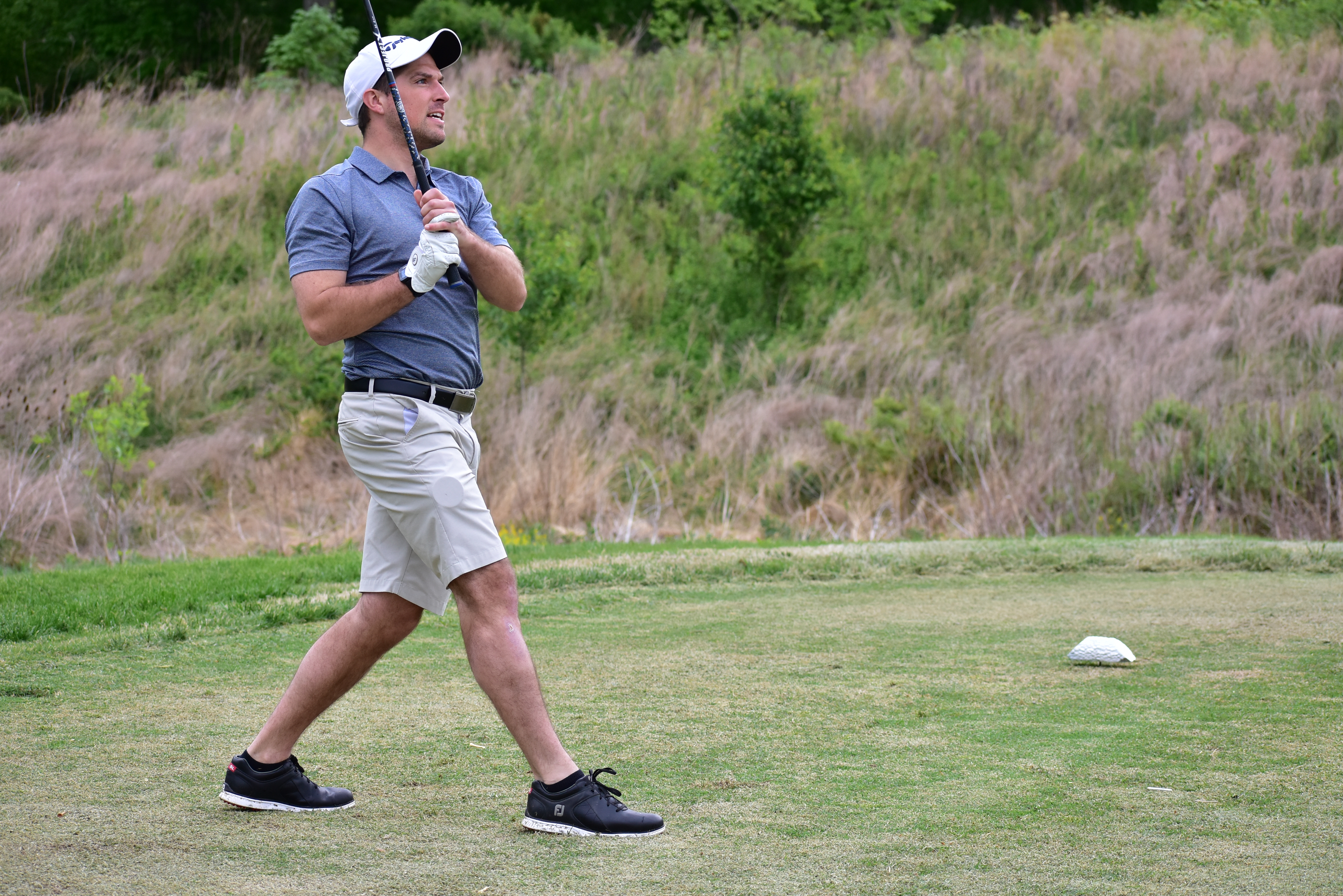2018_HELPS_Golf_Tournament_MR-116